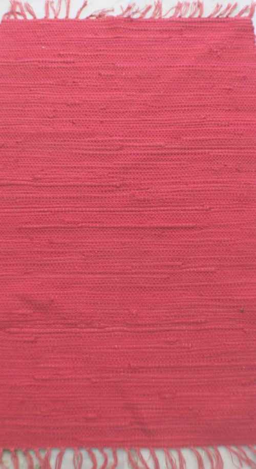 שטיח קילים נובה אדום