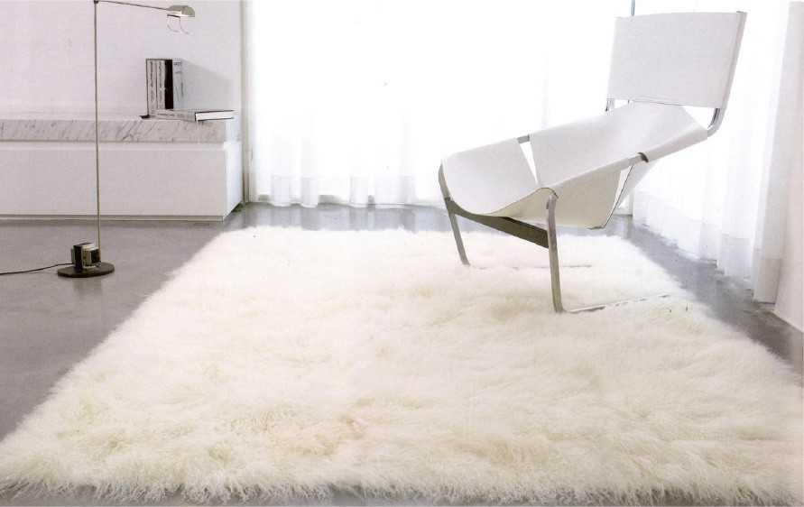 מתחם השטיחים הגדול בישראל