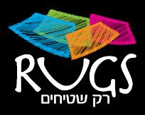 שטיחים אונליין - ראגס