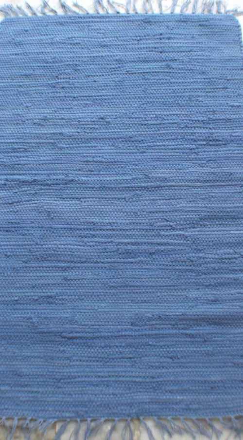 שטיח קילים נובה כחול ים