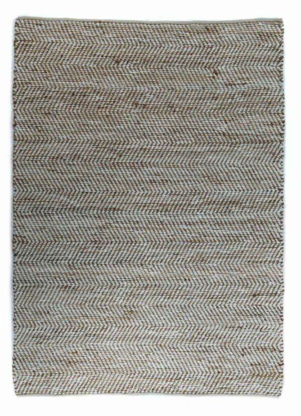 שטיח חבל דנים