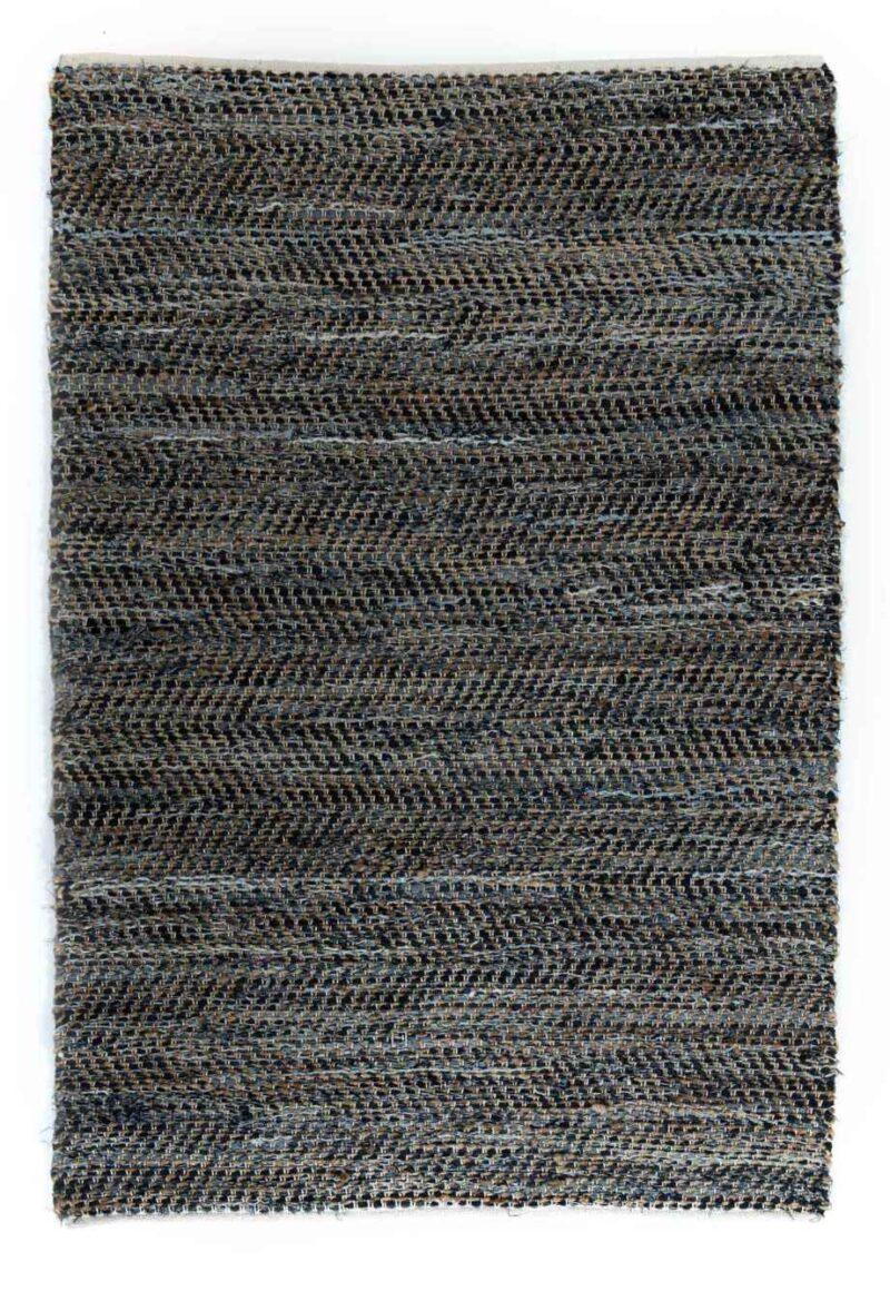 שטיח חבל דנים 4