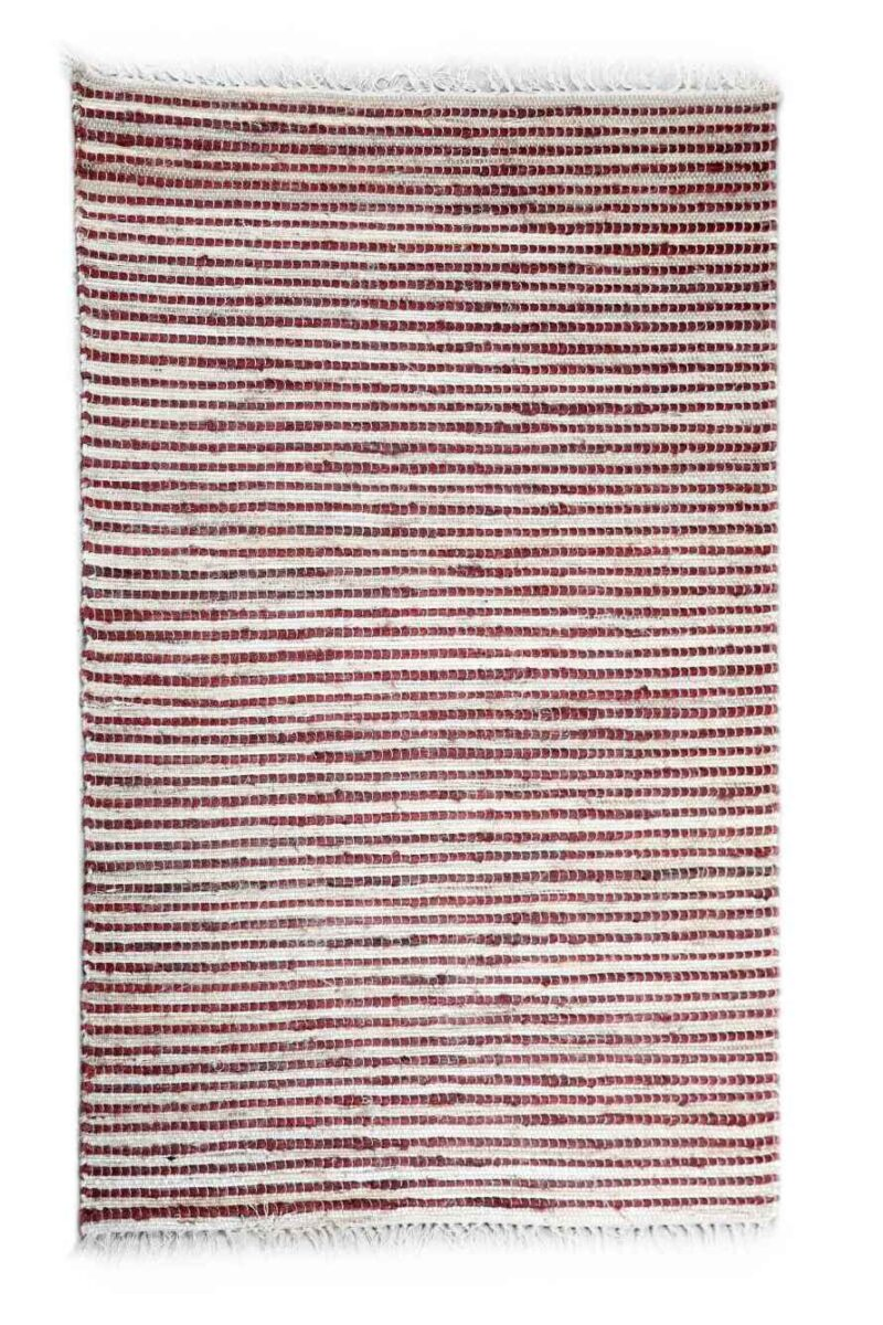 שטיח חבל עמית