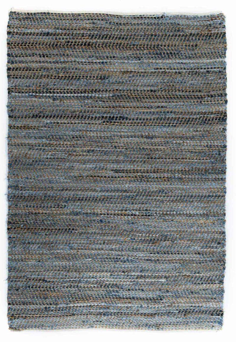 שטיח חבל דנים 5