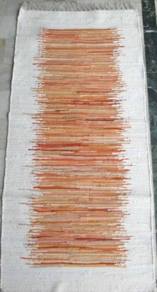 שטיח קאסו זהב