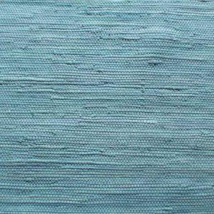 שטיחי קלים