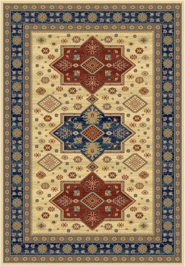 שטיח קלאסי קאזק