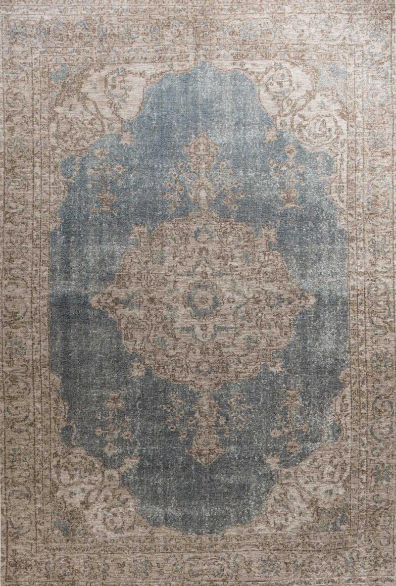 שטיח קרלוצי וינטאג'