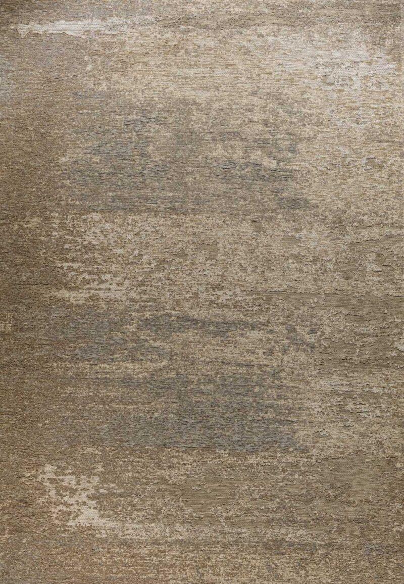 שטיח אופל קרם
