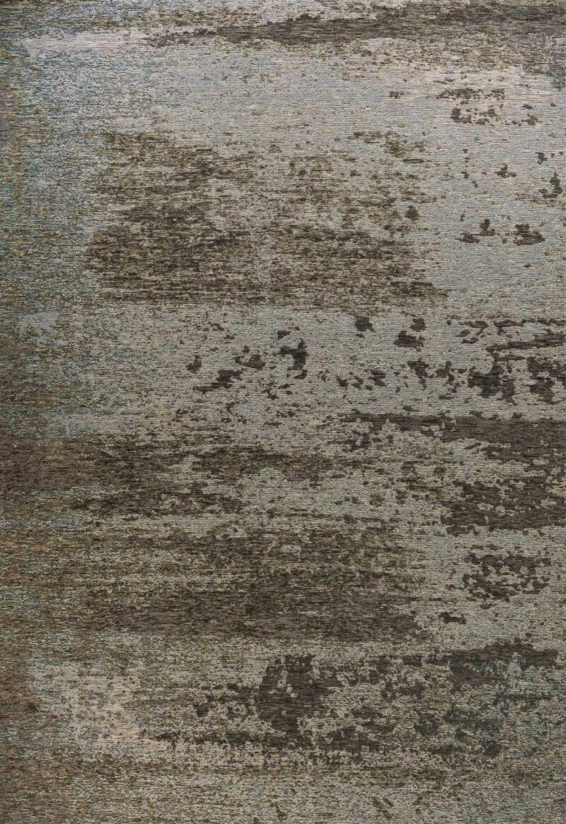 שטיח אופל אפור