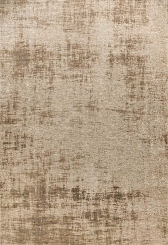 שטיח קרלוצ'י ים בז'
