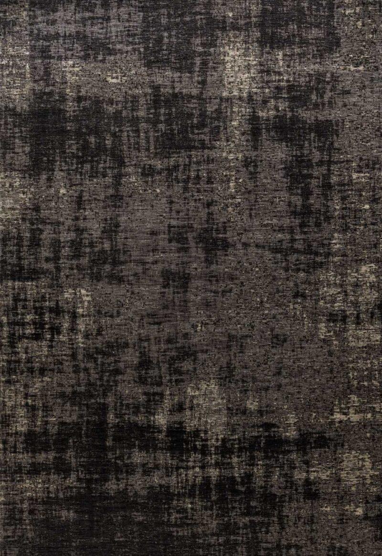 שטיח קרלוצ'י ים שחור