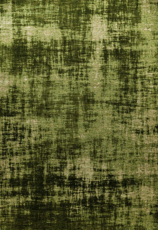 שטיח קרלוצ'י ים ירוק