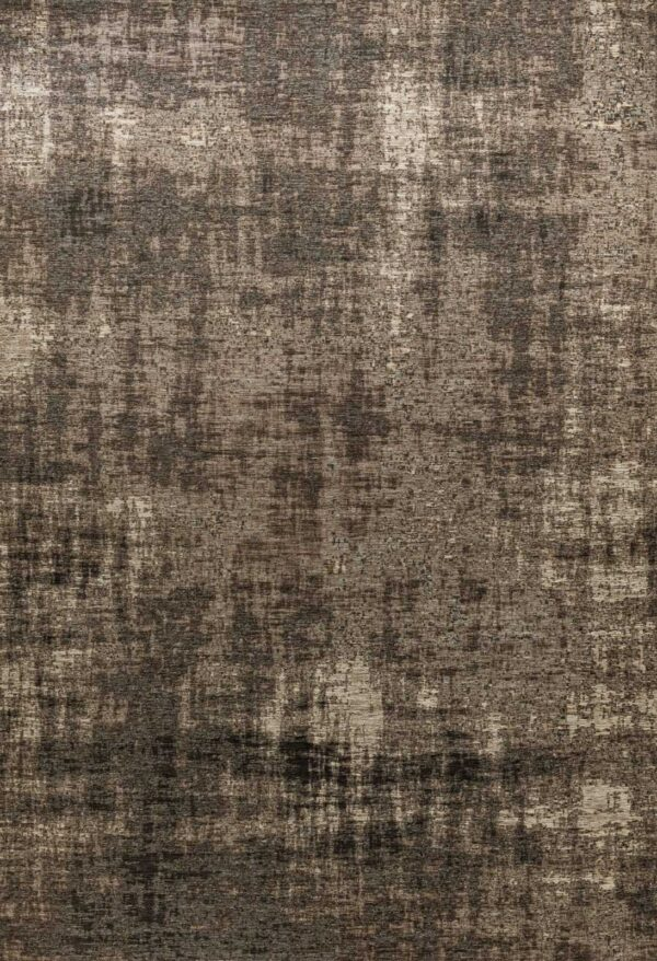 שטיח קרלוצ'י ים חום כהה