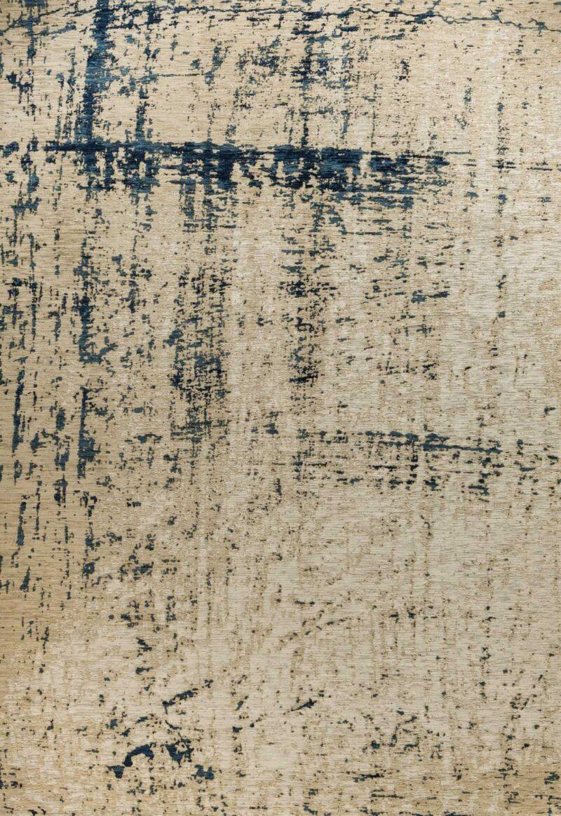 שטיח קרלוצ'י מחוק דנים