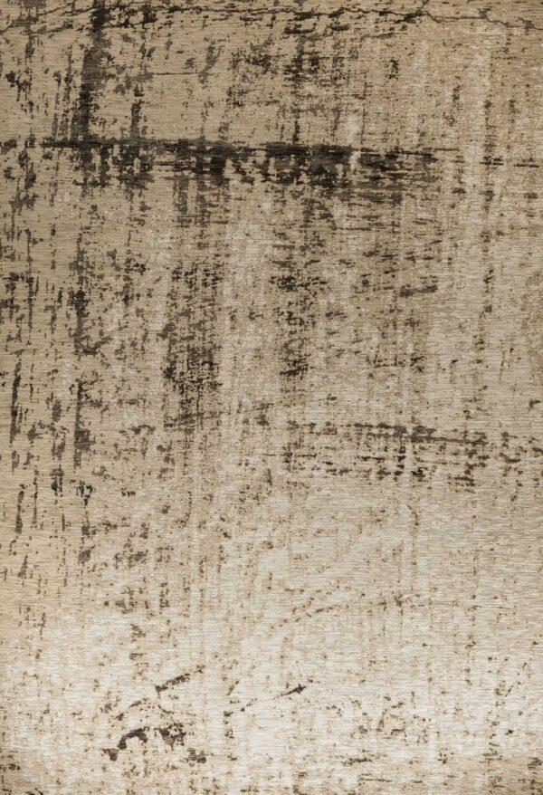 שטיח קרלוצ'י מחוק אפור