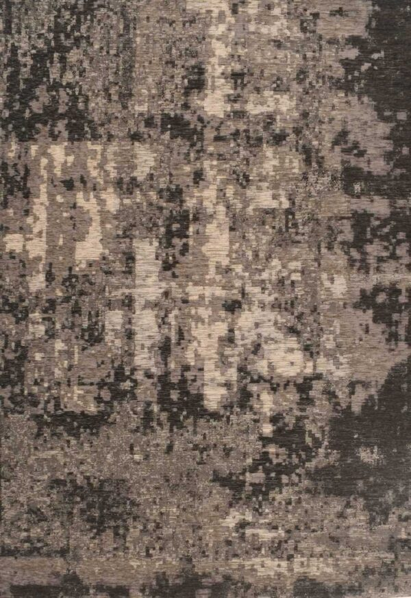 שטיח קרלוצ'י צבע אפור