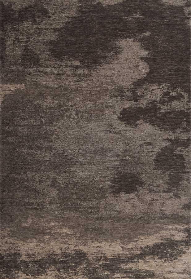 שטיח קרלוצ'י אפור כהה