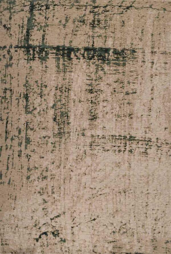 שטיח קרלוצ'י ירוק