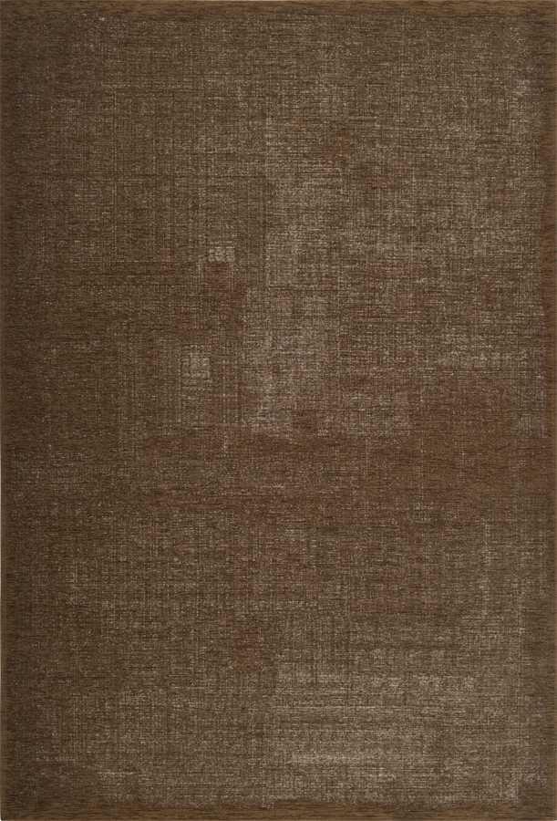 שטיח מודרני צבע בז'