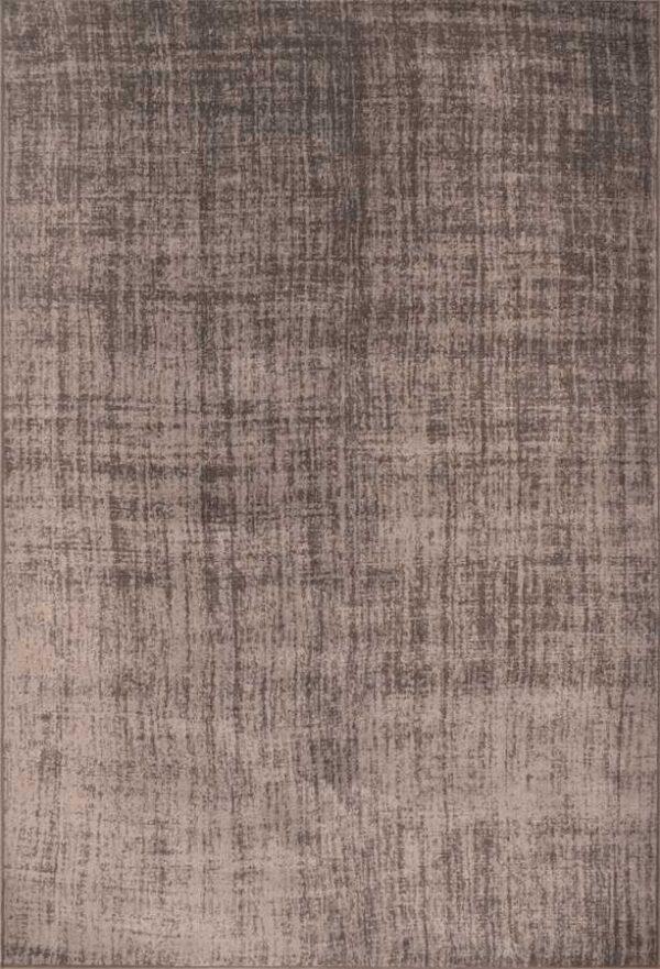 שטיח מודרני בהיר