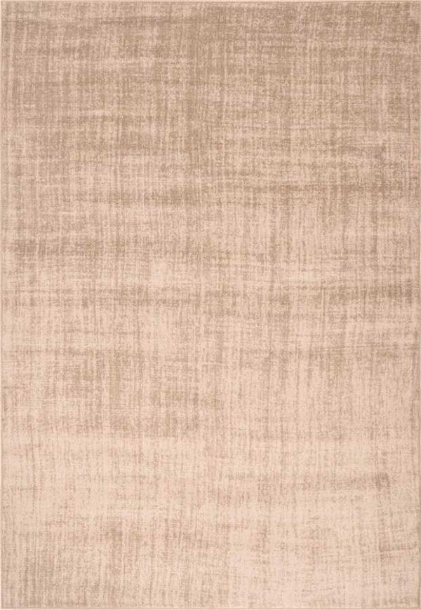 שטיח מודרני חום בהיר