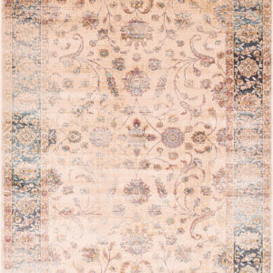 שטיח וינטייג'
