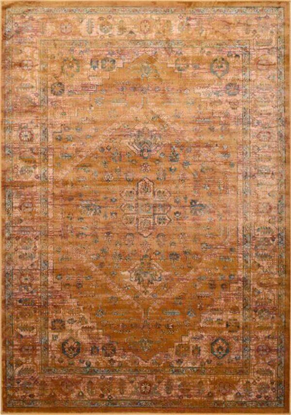 שטיח וינטיג'