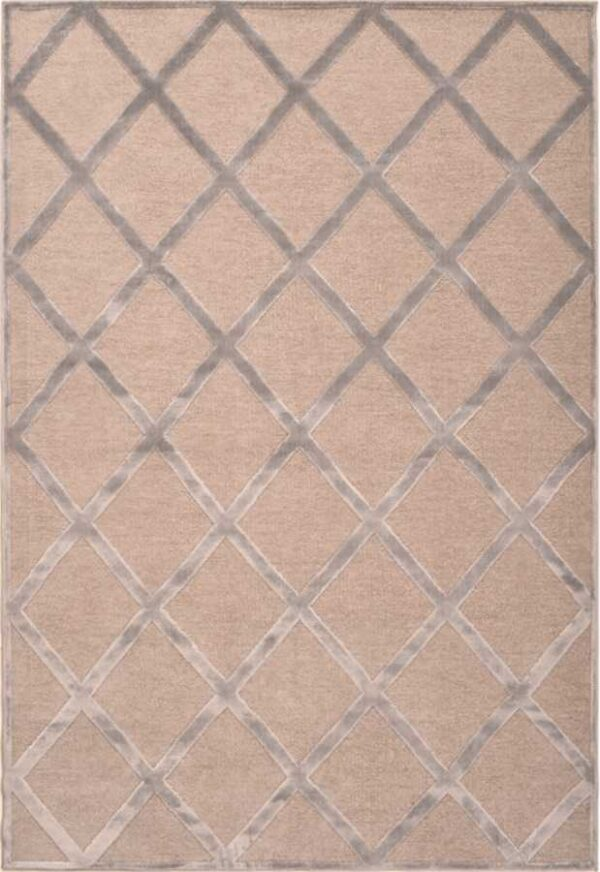 שטיח מודרני גאומטרי