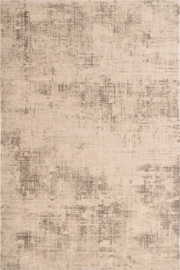 שטיח מודרני דוגמת אבסטרקט