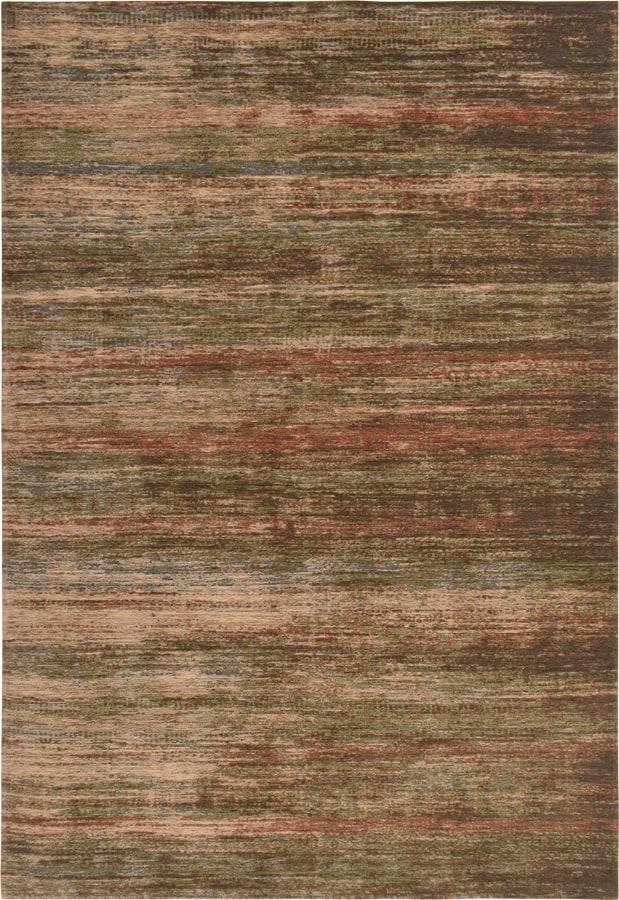 שטיח קרלוצ'י צבעוני