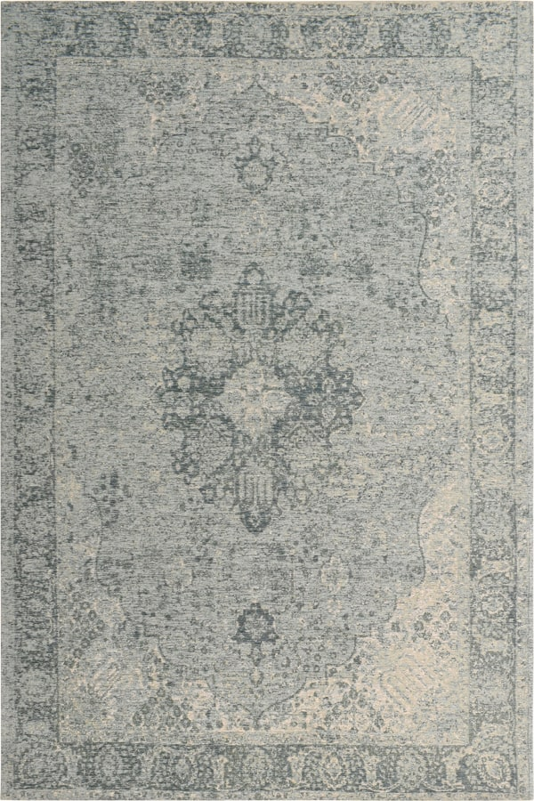 שטיח קרלוצ'י טורקיז