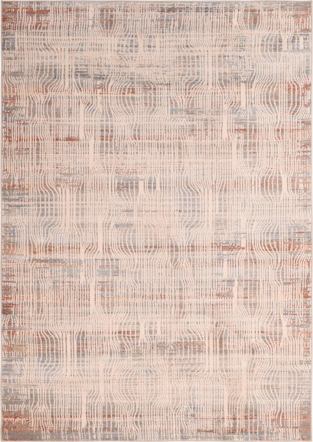 שטיח האפ ורוד