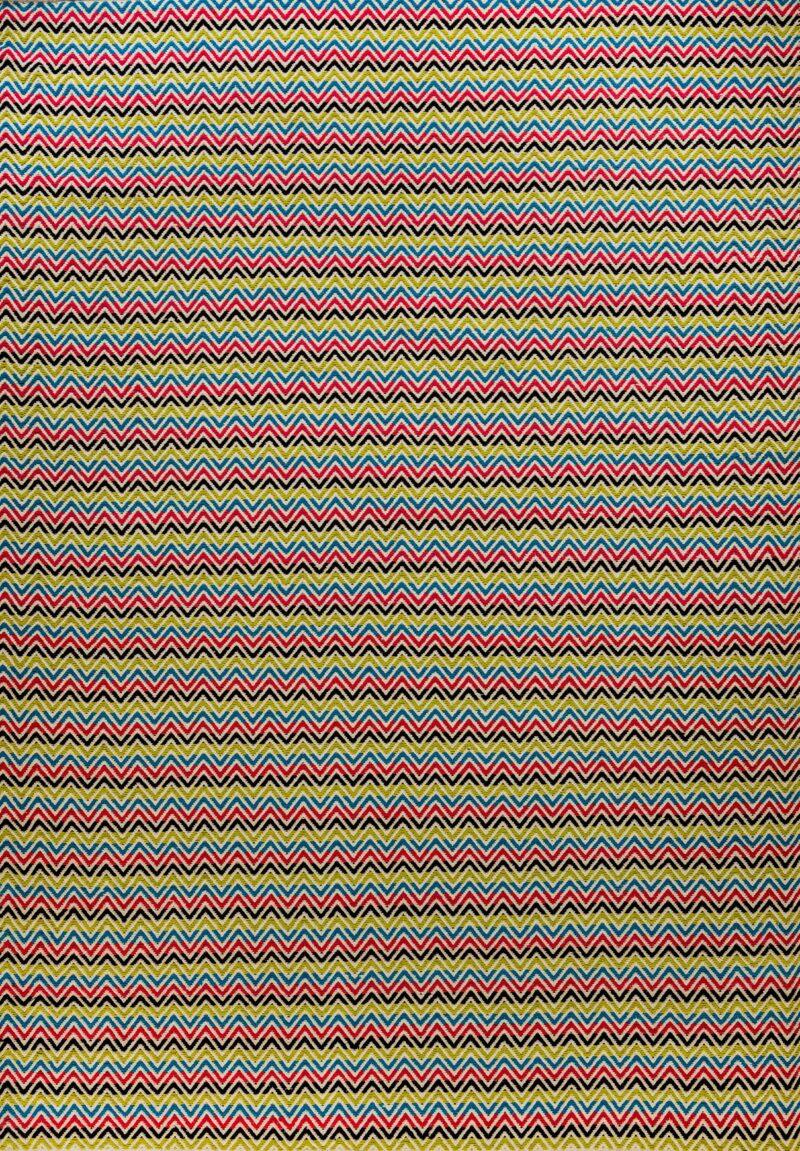 קילים כותנה צבעוני