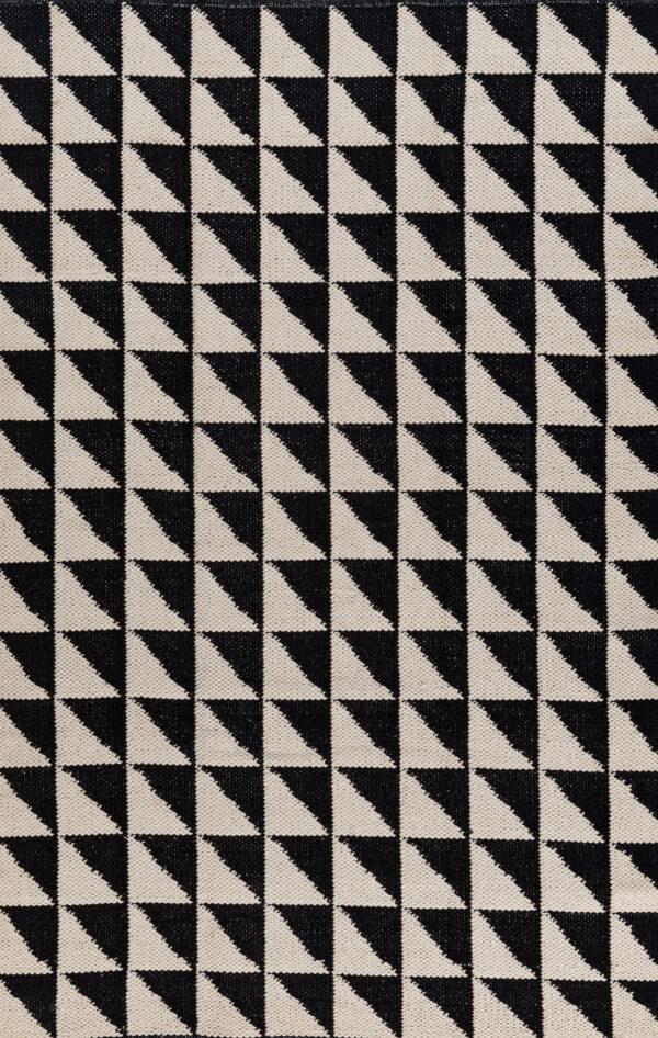 קילים שחור לבן