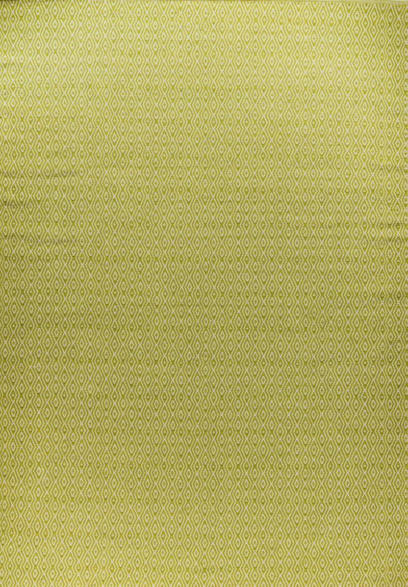 קילים כותנה ירוק