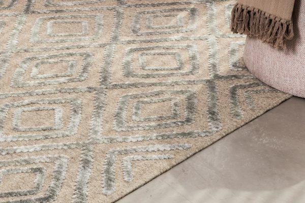 שטיחים למשרד