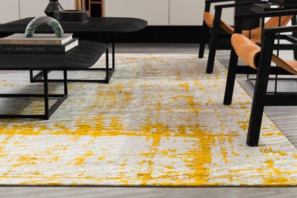 שטיחים לפינת אוכל