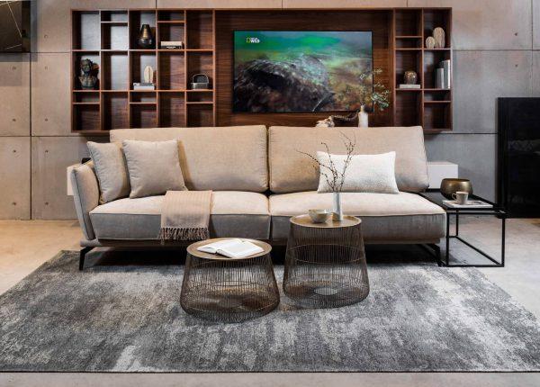 שטיחים אבסטרקטיים