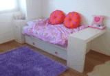 שטיחים זולים