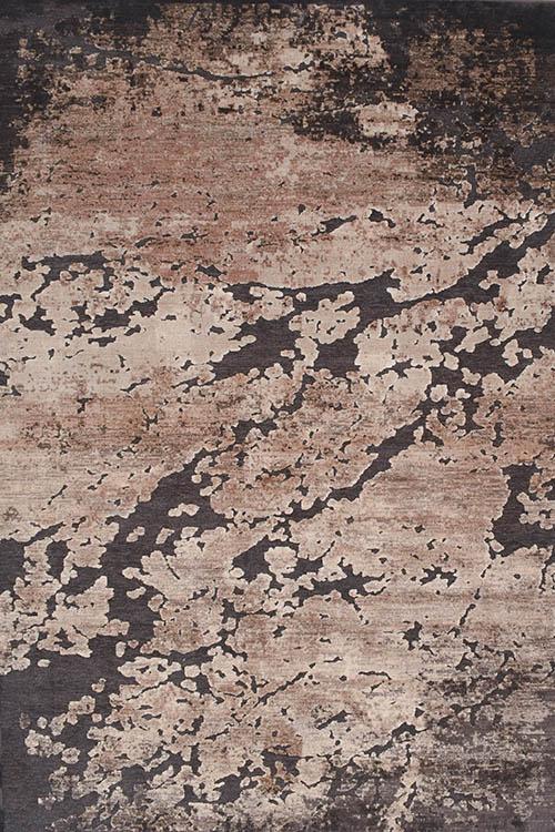 שטיח מודרני אבסטרקט
